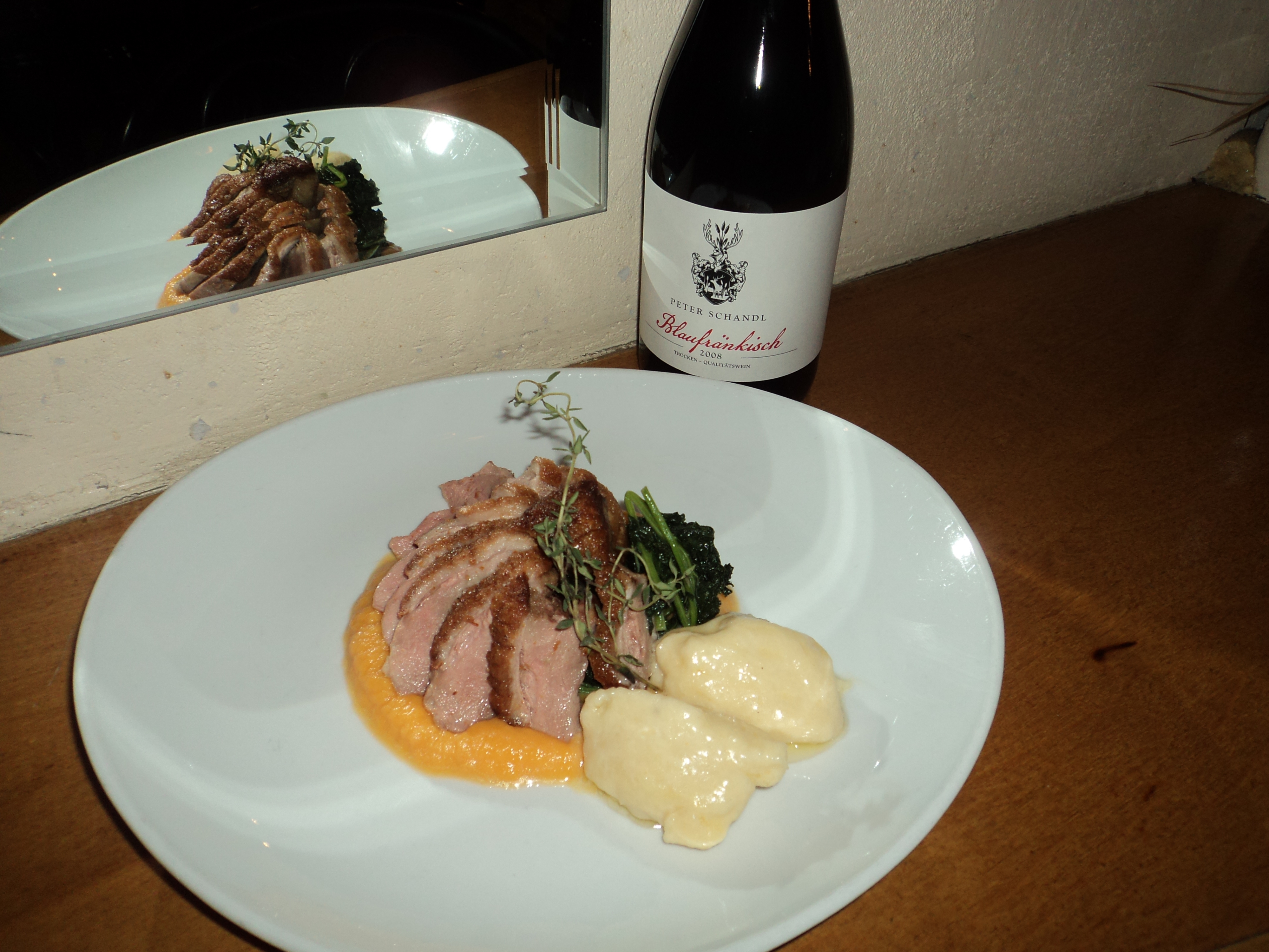 Wine Pairing: Food Wine Recipes and Pairings Wine