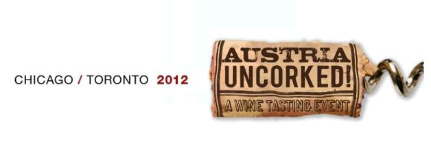 austria uncorked