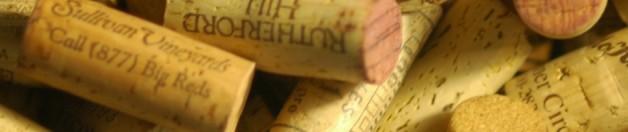 austrian wine banner