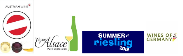 Winechat banner