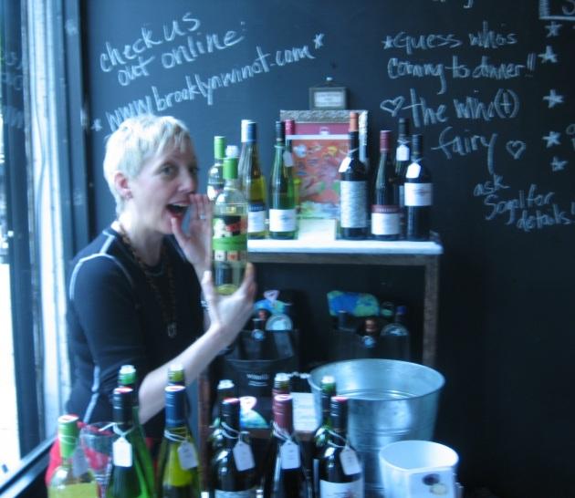 Wino(t) photo 3
