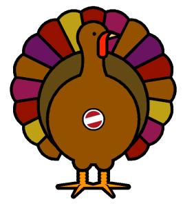 AWMB TURKEY