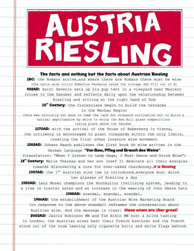 Austria Info Page August 2014 copy