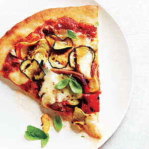 summer-grilled-vegetable-pizza-ck-x