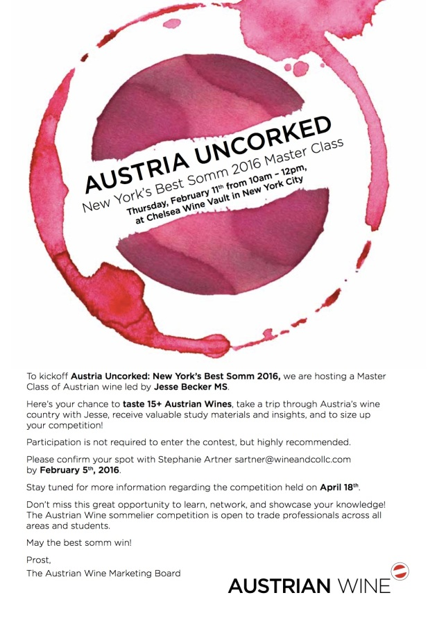 Austrian Wine Master Class updated copy