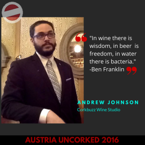 Austria Uncorked Template-10