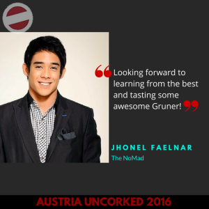 Austria Uncorked Template-11