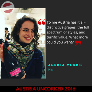 Austria Uncorked Template-13