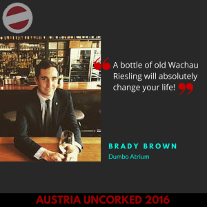 Austria Uncorked Template-15