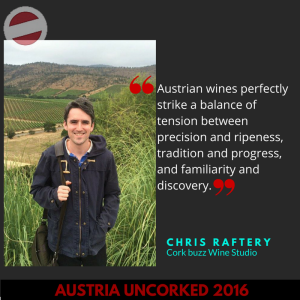 Austria Uncorked Template-2