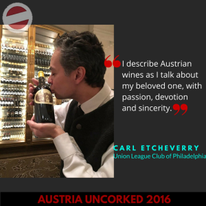 Austria Uncorked Template-3
