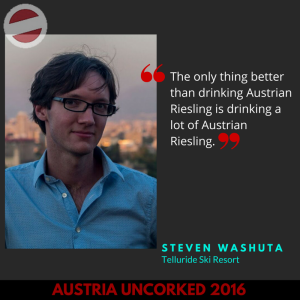 Austria Uncorked Template-4