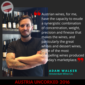 Austria Uncorked Template-5