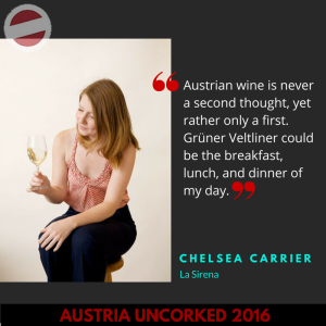 Austria Uncorked Template-7