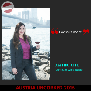Austria Uncorked Template-8