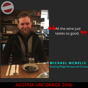 Austria Uncorked Template-9