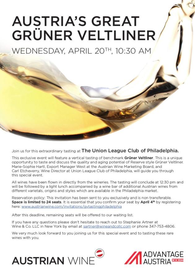 Philadelphia Tasting GV.jpg