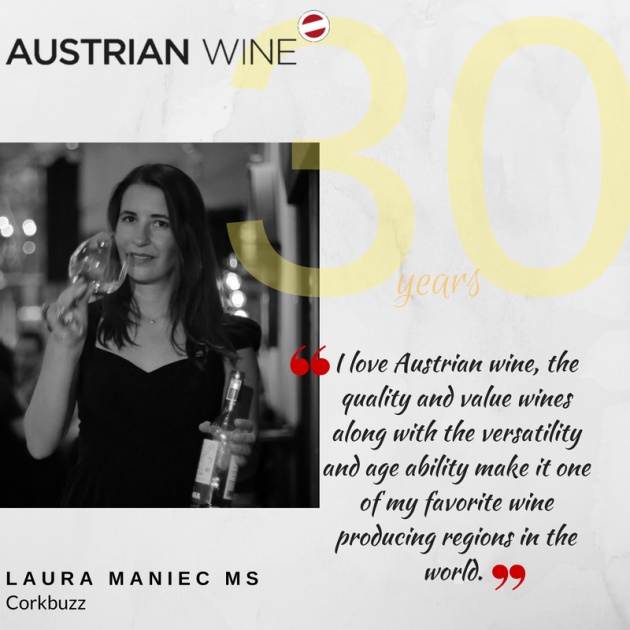laura-maniec-for-30-years-1
